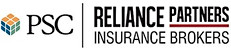 Reliance Partners Insurance Brokers