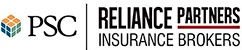 Reliance Partners Insurance Brokers