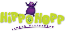 hippo hopp logo.png