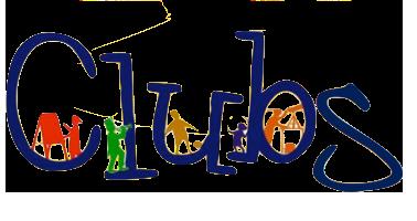 New afterschool club info!