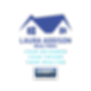 Addison logo blue.png