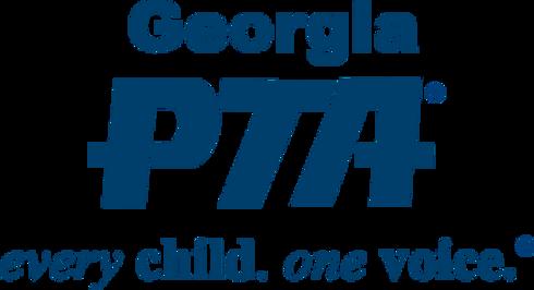GA PTA.png