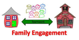 Title I School-Compact and Family Engagement Policy