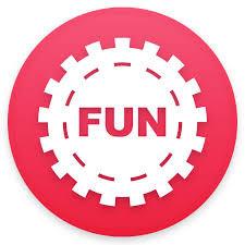 Fun school activities for the week!