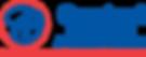 central_logo.png
