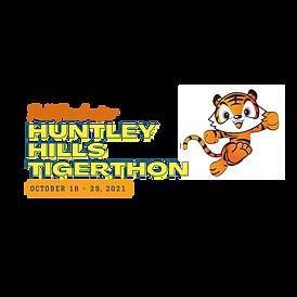 HHES PTA Tigerthon 2021 Header.png