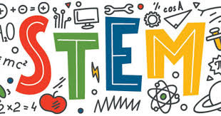 STEM Day is Coming This Friday