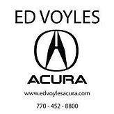 EdVoylesAcura.jpg