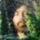 dANNY FACEBOOK PROFILE PHOTO FOTO GREEN