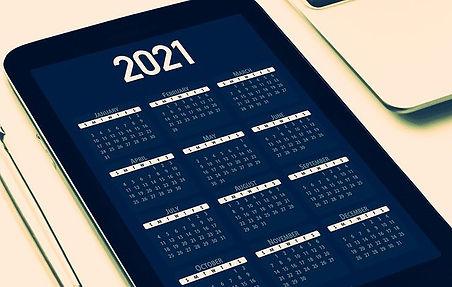 calendar-5886860_640.jpg