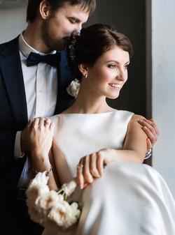 14 свадебная фотосессия в студии (2)