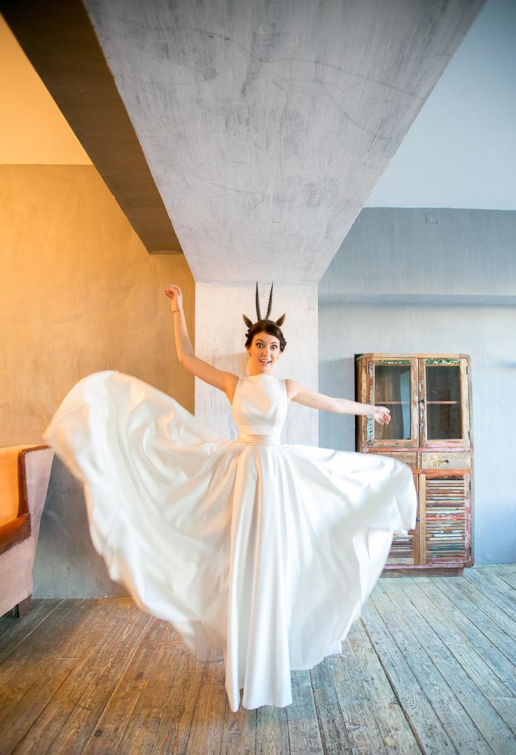 13 свадебная фотосессия в студии (3)