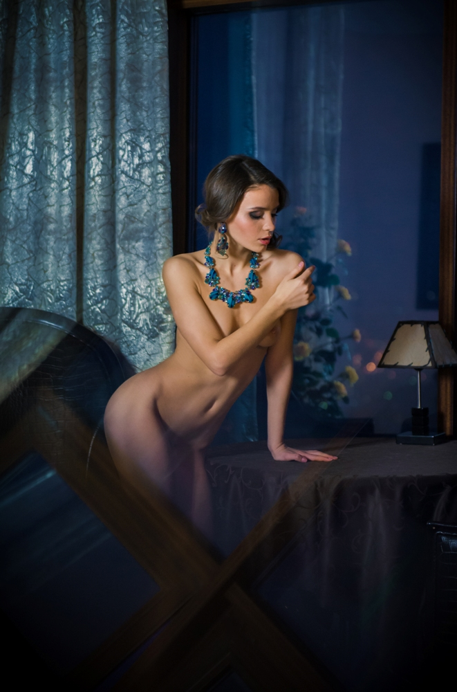 nude (3).jpg