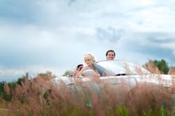 свадебный фотограф москва (140)