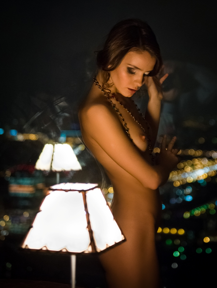 nude (6).jpg