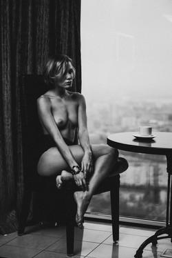 nude (2).jpg