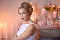 свадебный фотограф москва (22).jpg