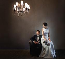 14 свадебная фотосессия в студии (8)