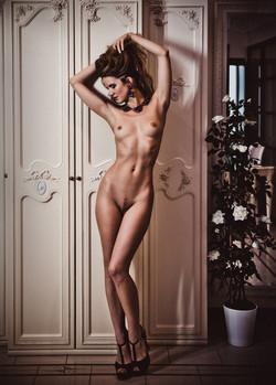 nude (8).jpg