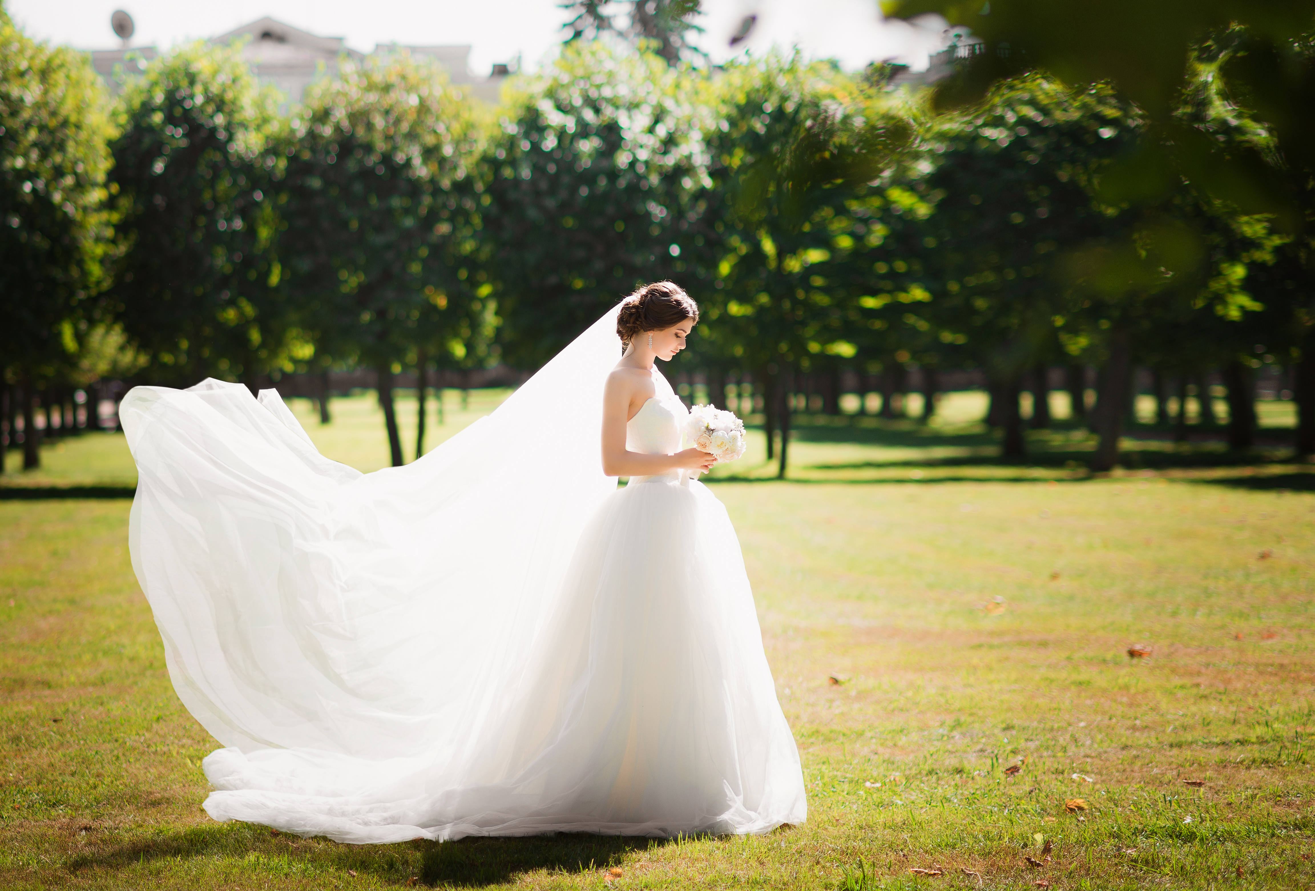 успеешь фотосток фотографии невест брал яндекса других