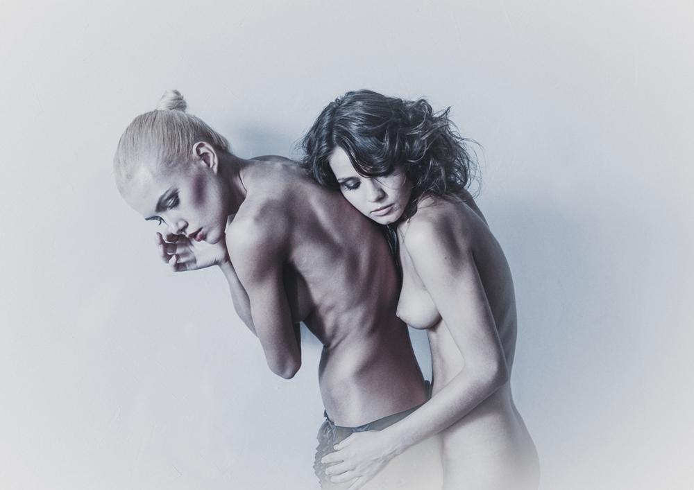nude (10).jpg