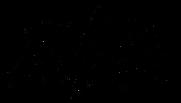 Screenshot_2020-11-24_at_20.24.39-remove