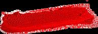 17-red-lipstick-brush-stroke-1-1024x355_
