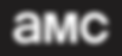 Black_AMC_Logo_CMYK.png