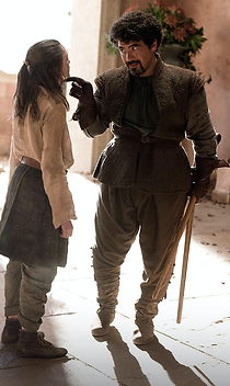 syrio forel.png