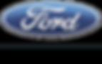 FordMP_above-logo.png
