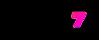 Vbox7-2018-full-colour-light-logo.png