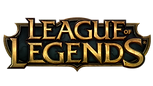 league of legends.png
