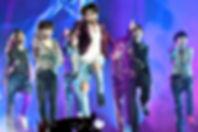 BTS-kpop-takeover-the-world.jpg