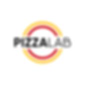 PizzaLab-Logotype.png