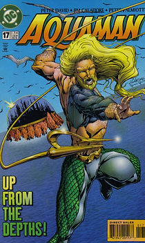 Jim-Aquaman_Vol_5_17.jpg