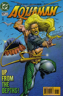 Jim-Aquaman_Vol_5_17.jpg