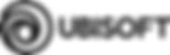 Ubisoft+Horizontal+Logo+BLACK.png