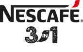 Nescafe 2019 logo_black_2.png