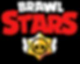 Brawl Stars Logo.png