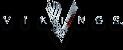 Vikings-PNG-HD.png