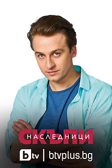 Petko_Venelinov.jpg