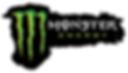 Monster_13_Logo_Holding.png