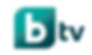 btv_secondary [colour.b&w].png