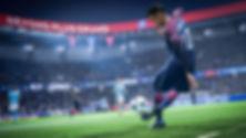 FIFA-19-NEYMAR.jpg