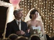 Jodi Lyn O'Keefe - Vampire Diaries 3.jpg