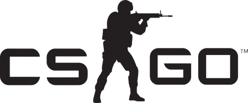 counter-strike-global-offensive-2-logo-p