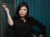 Jodi Lyn O'Keefe - Prison Break 1.jpg