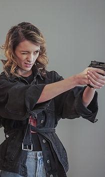YanaMarinova-LuizaGrigorova.jpg