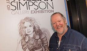 Will-Simpson--656x388.jpg