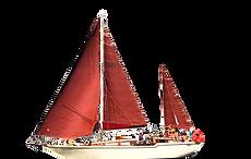 Nessa 1975 sailing.png